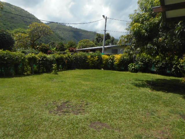Paea maison 2 ch entretien jardin inclus big ce for Recherche entretien jardin