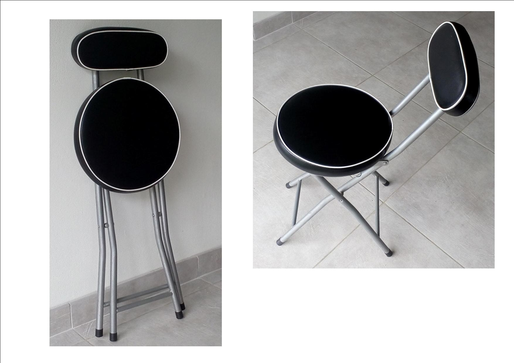 chaise pliable big ce. Black Bedroom Furniture Sets. Home Design Ideas