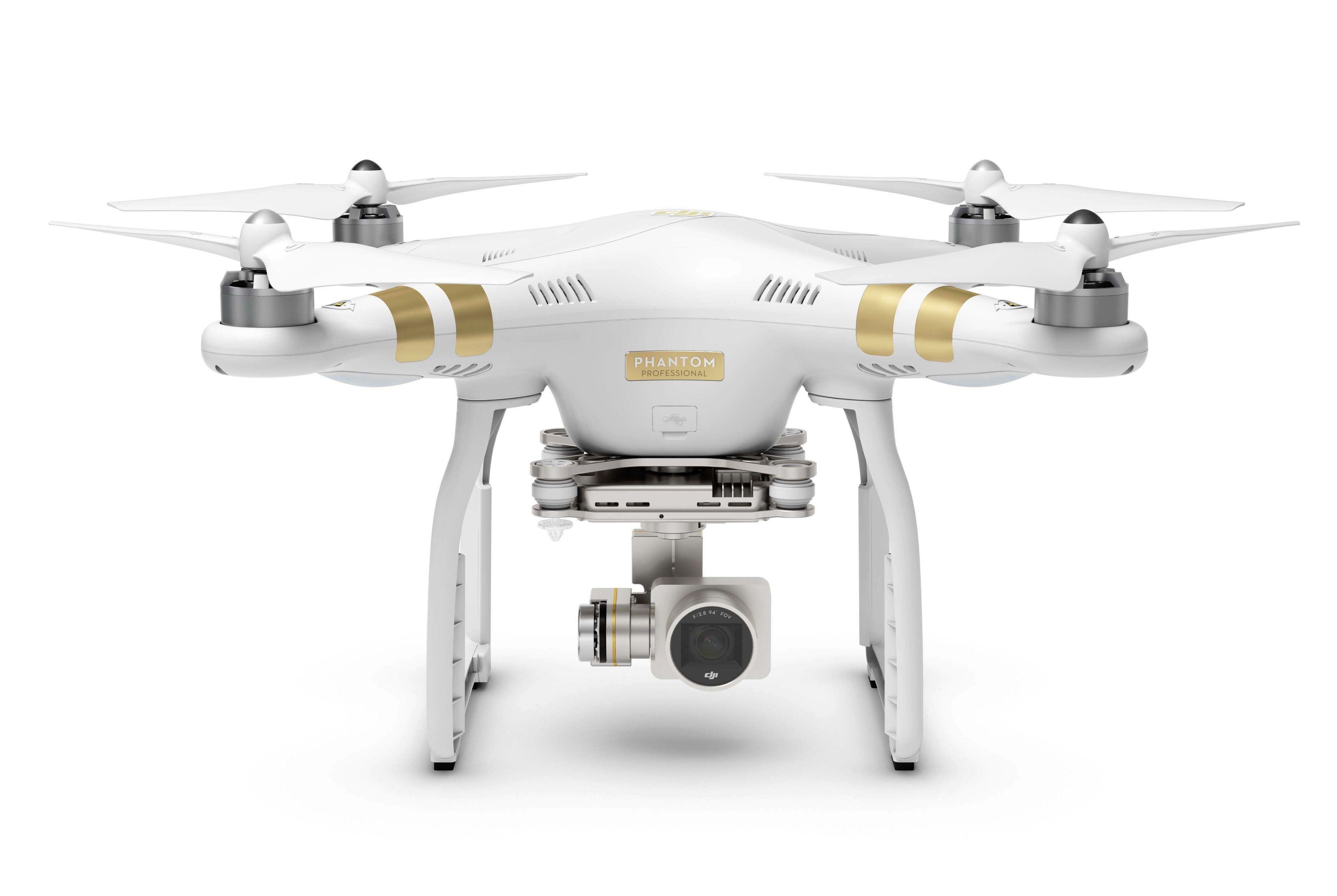 vente en ligne acheter mieux les ventes chaudes Drone DJI Phantom 3 Professional + accessoires | BIG-CE